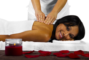 Medical Spa Treatment